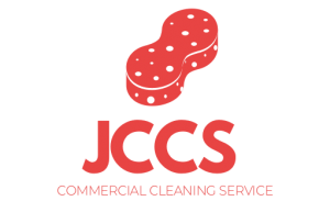 JCCS Commercial Cleaning Services
