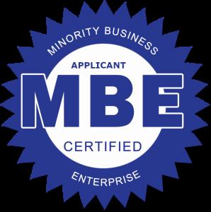 minority-certification (1)